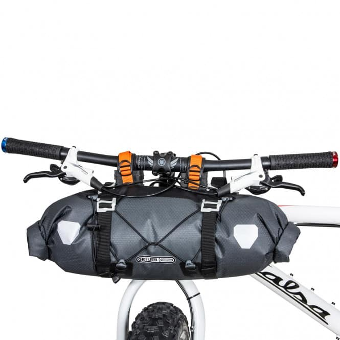 ortlieb handlebar pack m bikepacking lenkertasche online. Black Bedroom Furniture Sets. Home Design Ideas
