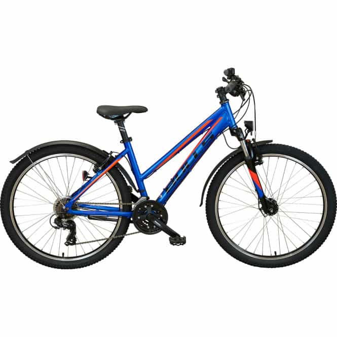 bulls sharptail street 1 mountainbike 26 zoll 51 cm. Black Bedroom Furniture Sets. Home Design Ideas