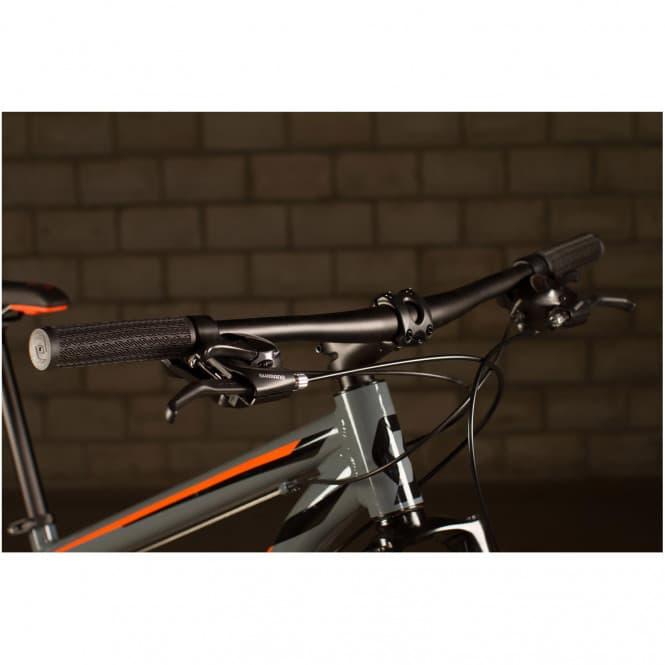 scott aspect 970 hardtail mountainbike 29 zoll online. Black Bedroom Furniture Sets. Home Design Ideas