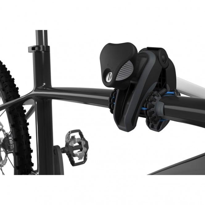 thule carbonrahmenschutz f r fahrradtr ger online shop. Black Bedroom Furniture Sets. Home Design Ideas
