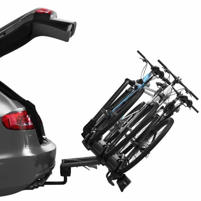 thule velocompact 926 fahrrad kupplungstr ger online. Black Bedroom Furniture Sets. Home Design Ideas