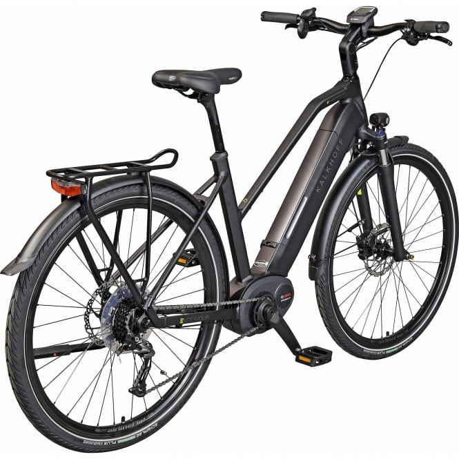 kalkhoff endeavour 5 b xxl e bike 28 online shop. Black Bedroom Furniture Sets. Home Design Ideas