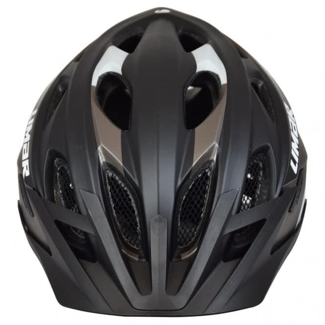 limar 545 mtb helm weiß grau größe l 57 62 cm online