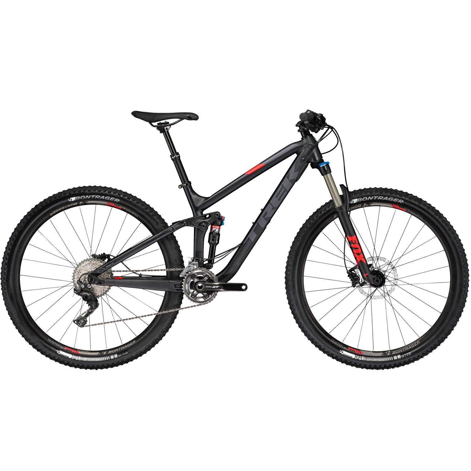 trek fuel ex 8 mountainbike 29 zoll 44 cm online shop. Black Bedroom Furniture Sets. Home Design Ideas