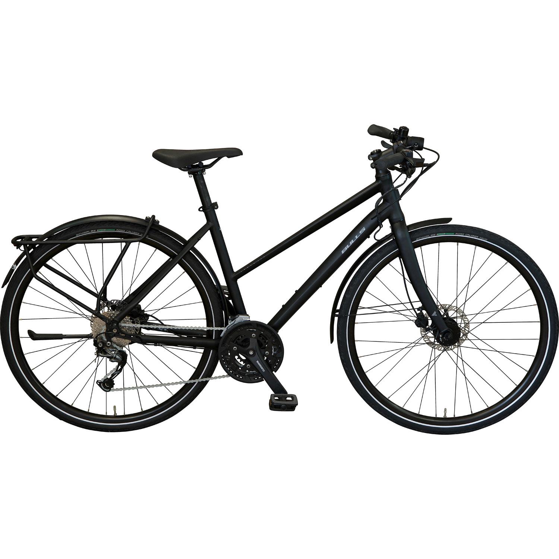 bulls urban 27 s urban bike online shop zweirad stadler. Black Bedroom Furniture Sets. Home Design Ideas