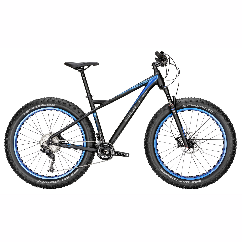 bulls monster rs fat bike 26 zoll 46 cm online shop. Black Bedroom Furniture Sets. Home Design Ideas