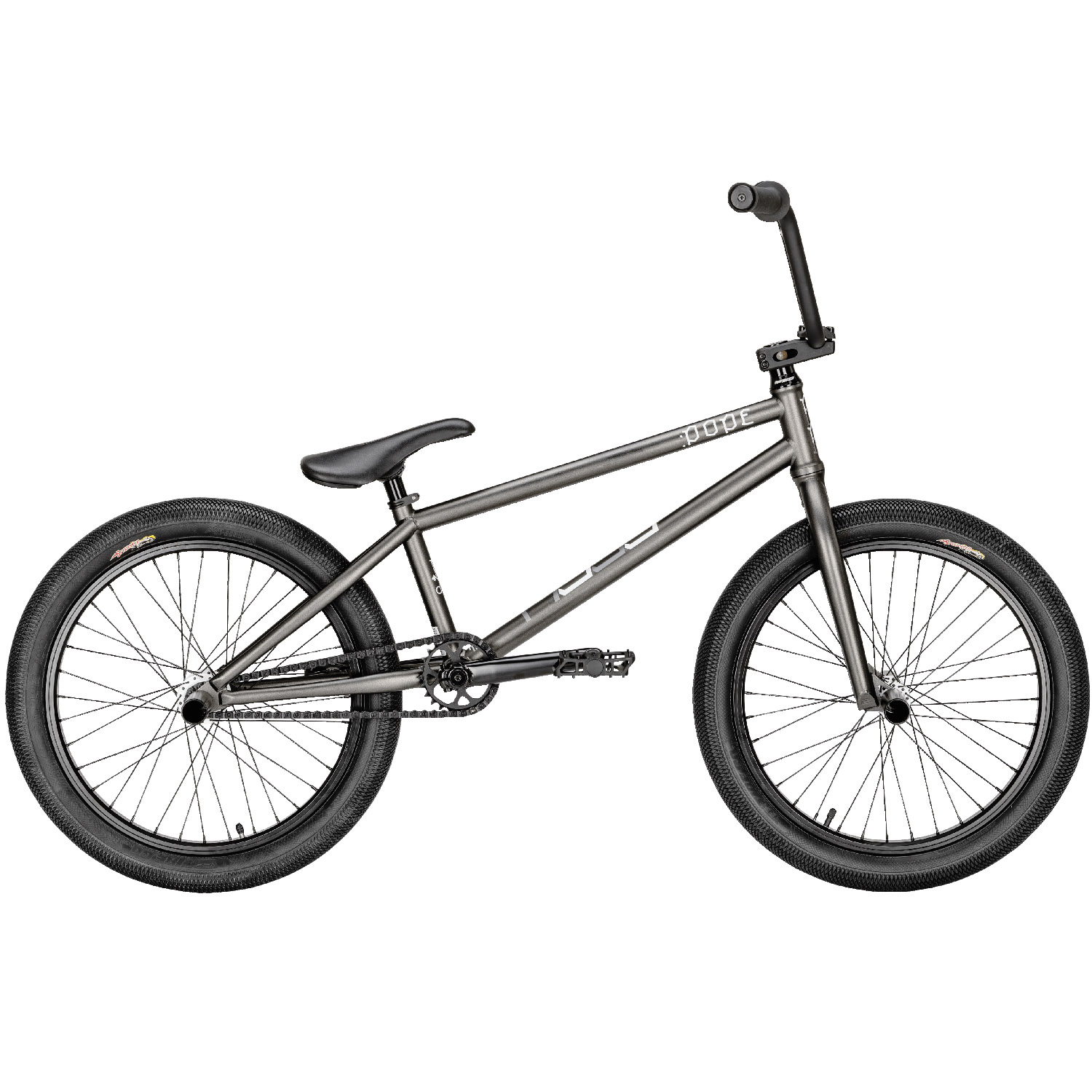 bulls pope street bmx bike 20 zoll online shop zweirad. Black Bedroom Furniture Sets. Home Design Ideas