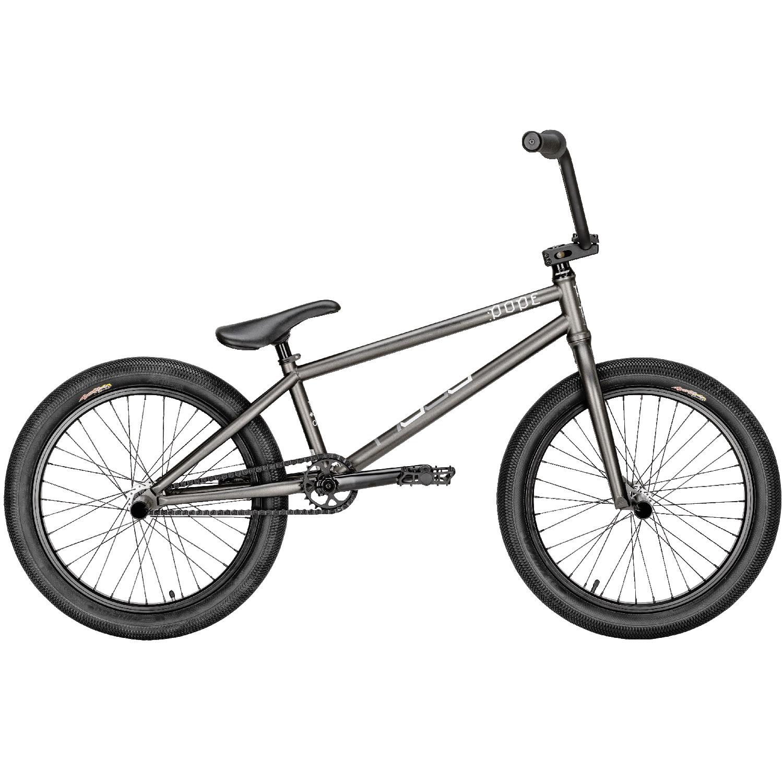 bulls pope street bmx bike 20 zoll online shop zweirad. Black Bedroom Furniture Sets. Home Design Ideas