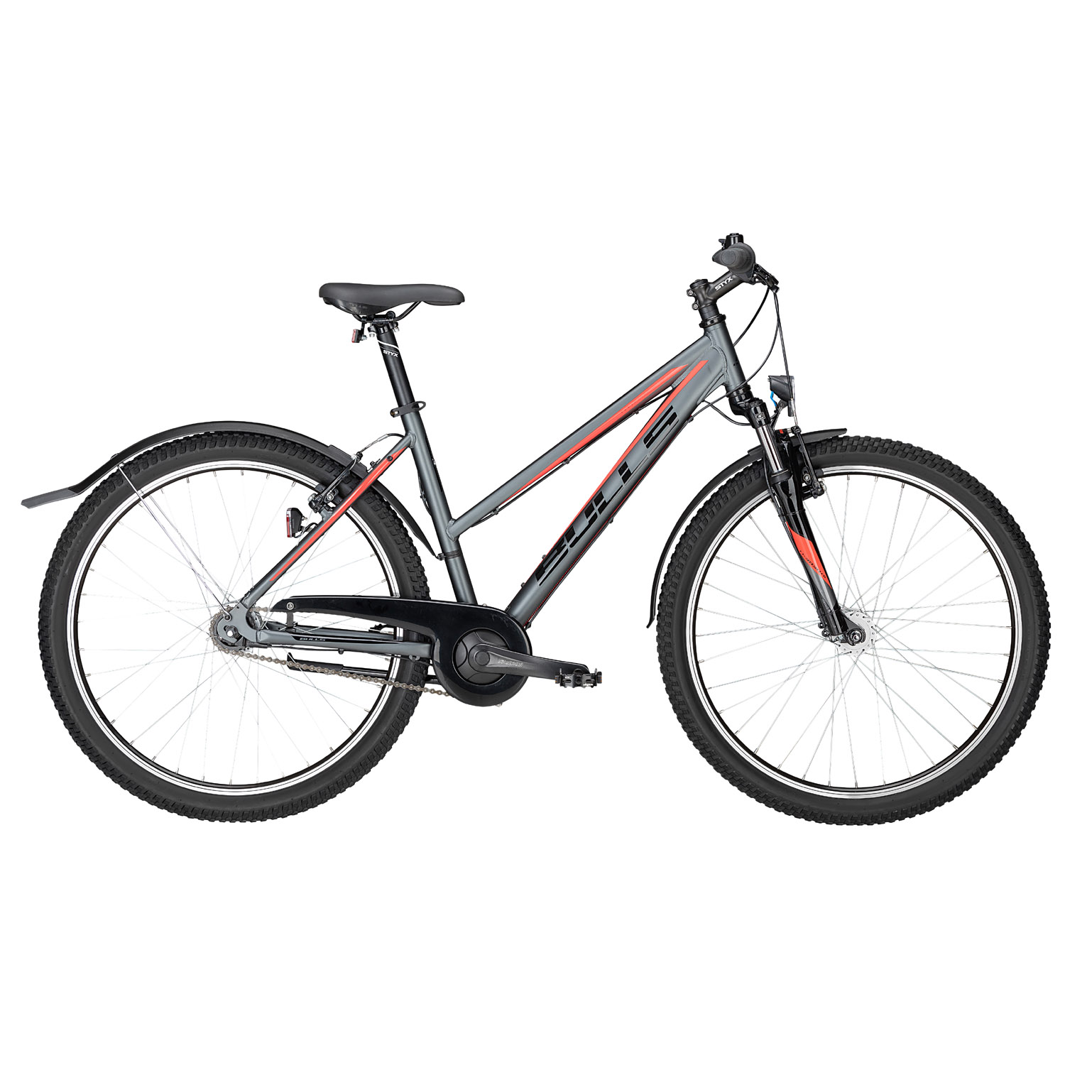bulls sharptail street 1 mountainbike hardtail 27 5 zoll. Black Bedroom Furniture Sets. Home Design Ideas