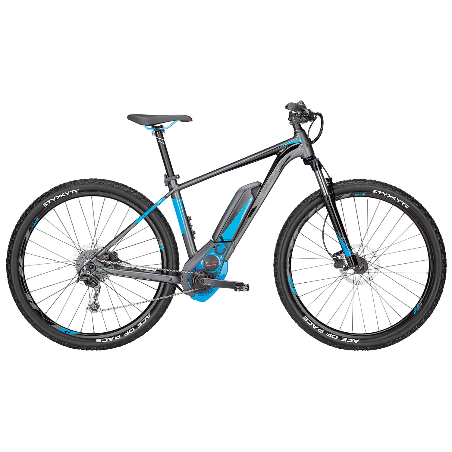 bulls twenty9 e1 cx e mountainbike 29 zoll 46 cm online. Black Bedroom Furniture Sets. Home Design Ideas