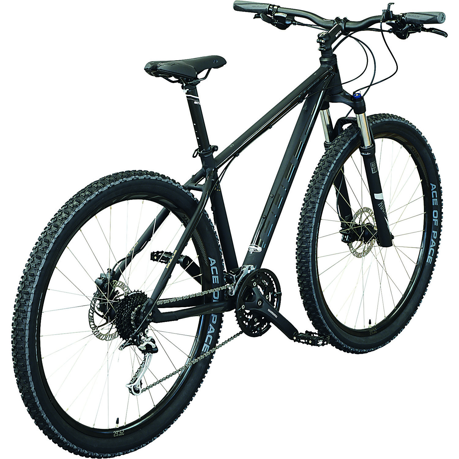 bulls lt 29 s mountainbike 29 zoll 41 cm online shop. Black Bedroom Furniture Sets. Home Design Ideas