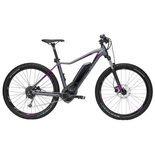 Bulls Aminga E1 CX Damen E-Bike Mountainbike | Online Shop ...