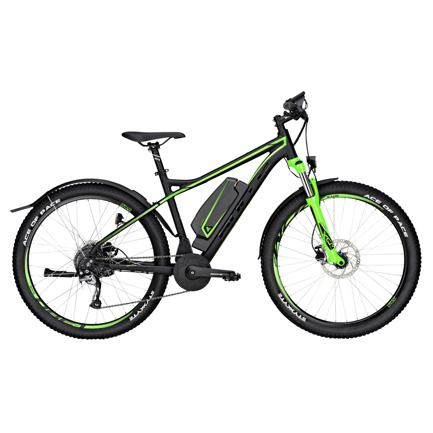 stadler mountainbike