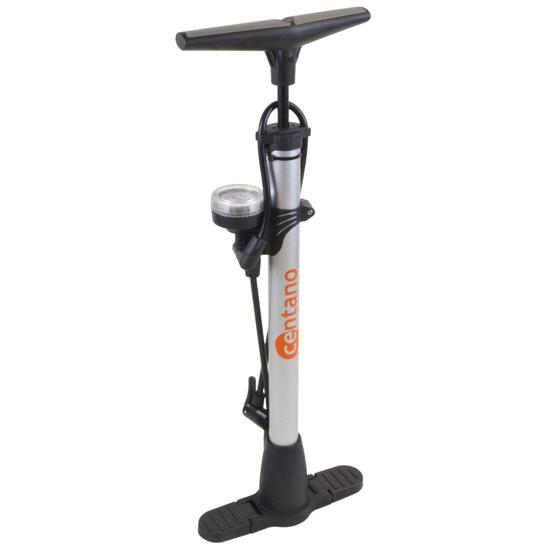 centano fahrrad standpumpe online shop zweirad stadler. Black Bedroom Furniture Sets. Home Design Ideas