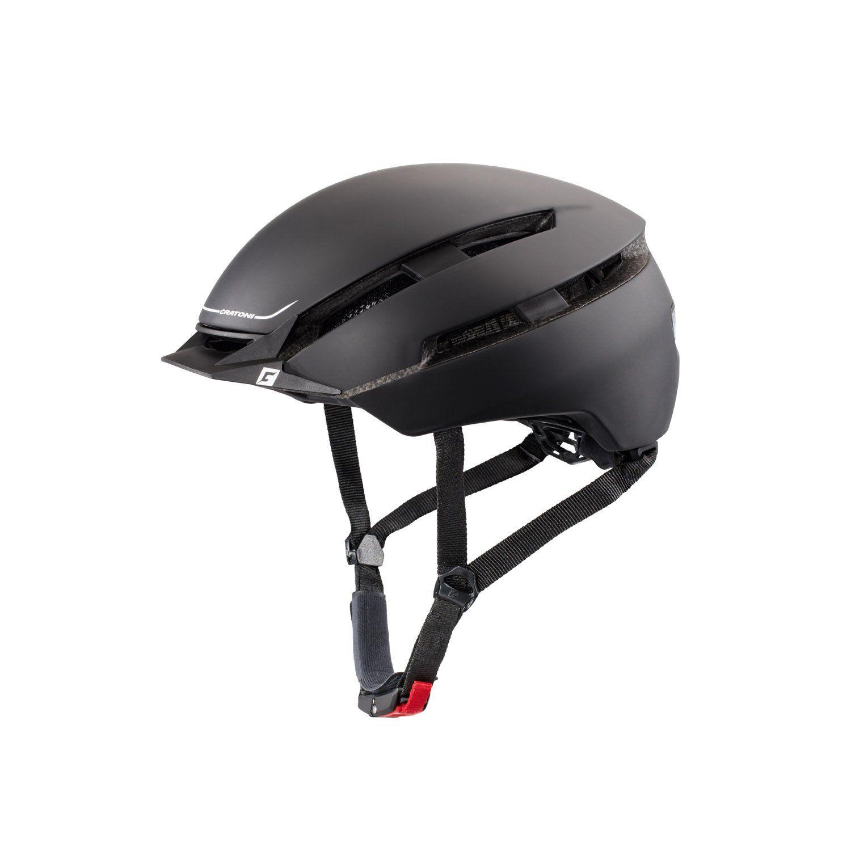 cratoni c loom e bike helm online shop zweirad stadler. Black Bedroom Furniture Sets. Home Design Ideas