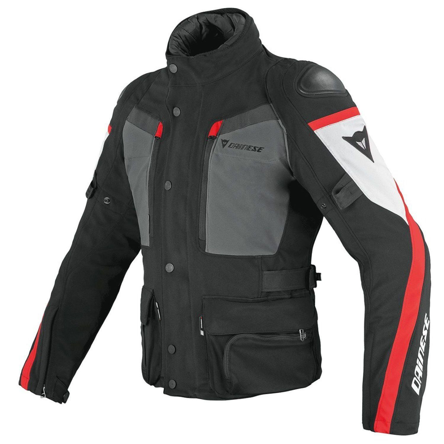 dainese gtx carve master textiljacke damen online shop. Black Bedroom Furniture Sets. Home Design Ideas