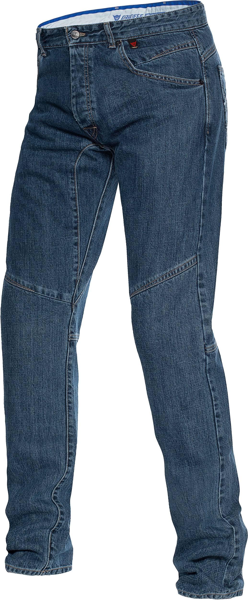dainese kevlar prattville jeans blau gr e 28 online. Black Bedroom Furniture Sets. Home Design Ideas