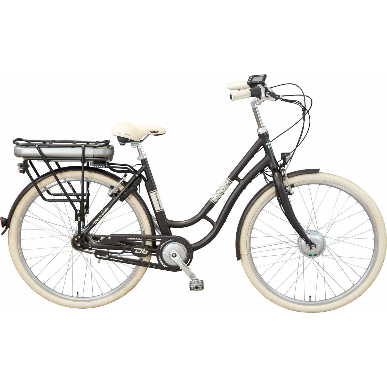 dynabike e classic city e bike online shop zweirad stadler. Black Bedroom Furniture Sets. Home Design Ideas