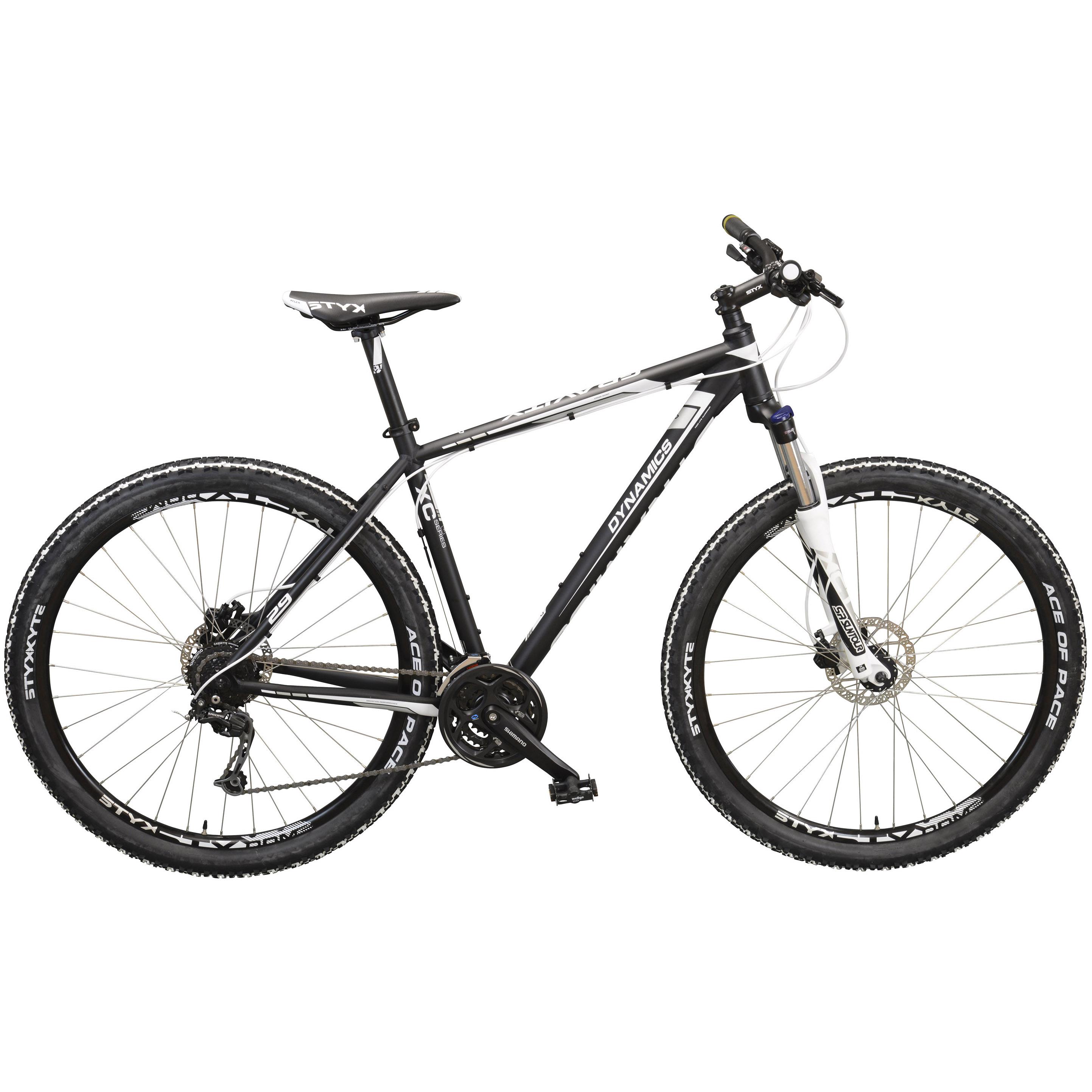 24 24 zoll kinderfahrrad mountainbike kinder fahrrad rad. Black Bedroom Furniture Sets. Home Design Ideas