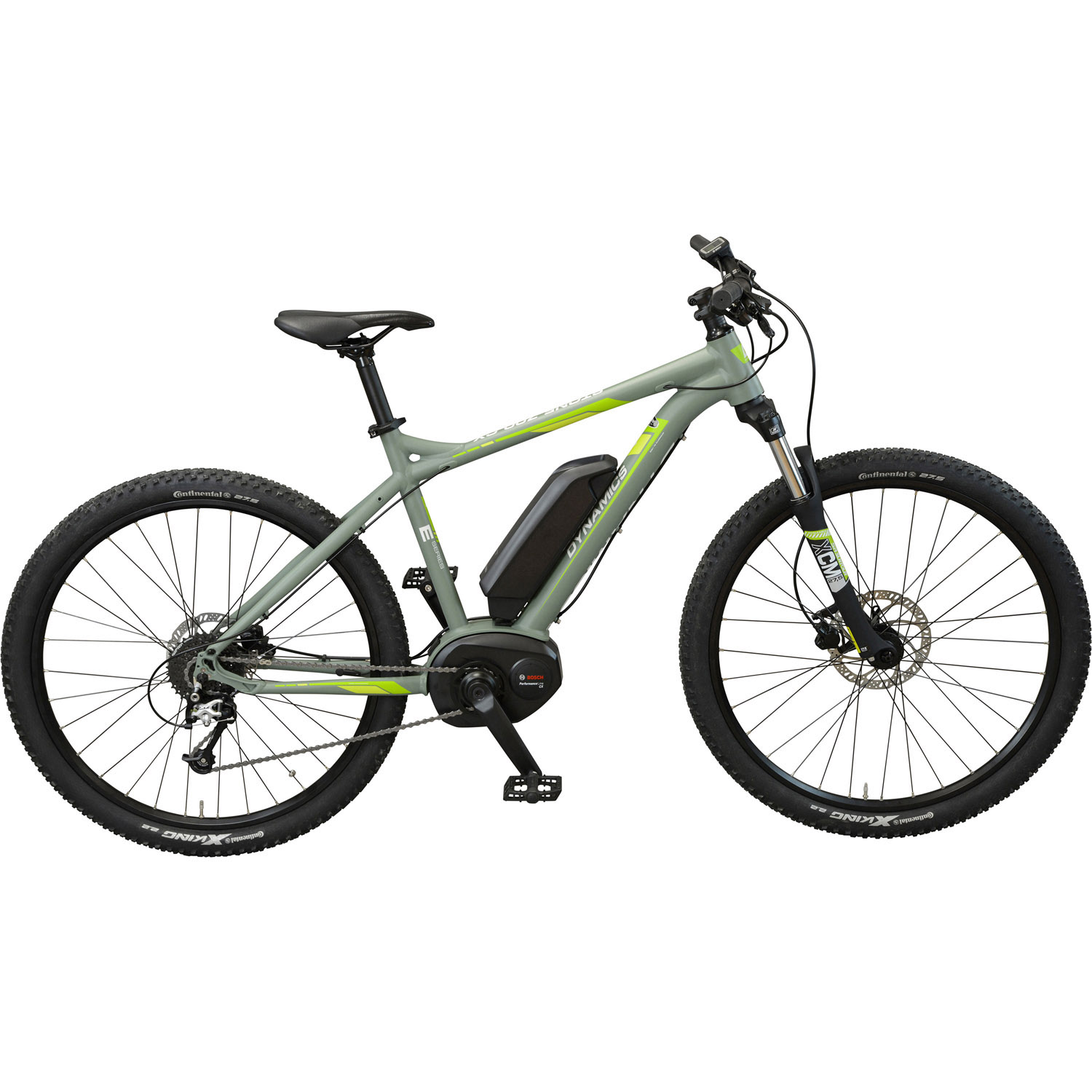 dynamics 700 cx5 e mountainbike 27 5 zoll 44 cm online. Black Bedroom Furniture Sets. Home Design Ideas