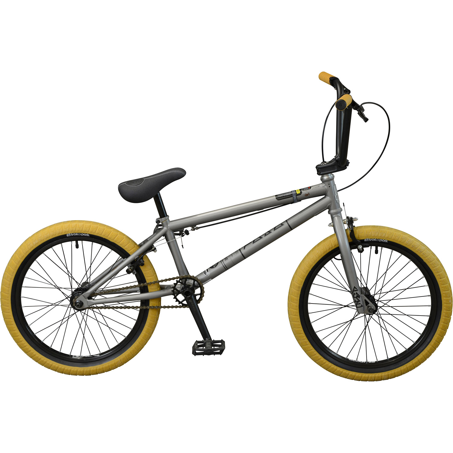 felt fuse bmx bike 20 zoll online shop zweirad stadler. Black Bedroom Furniture Sets. Home Design Ideas