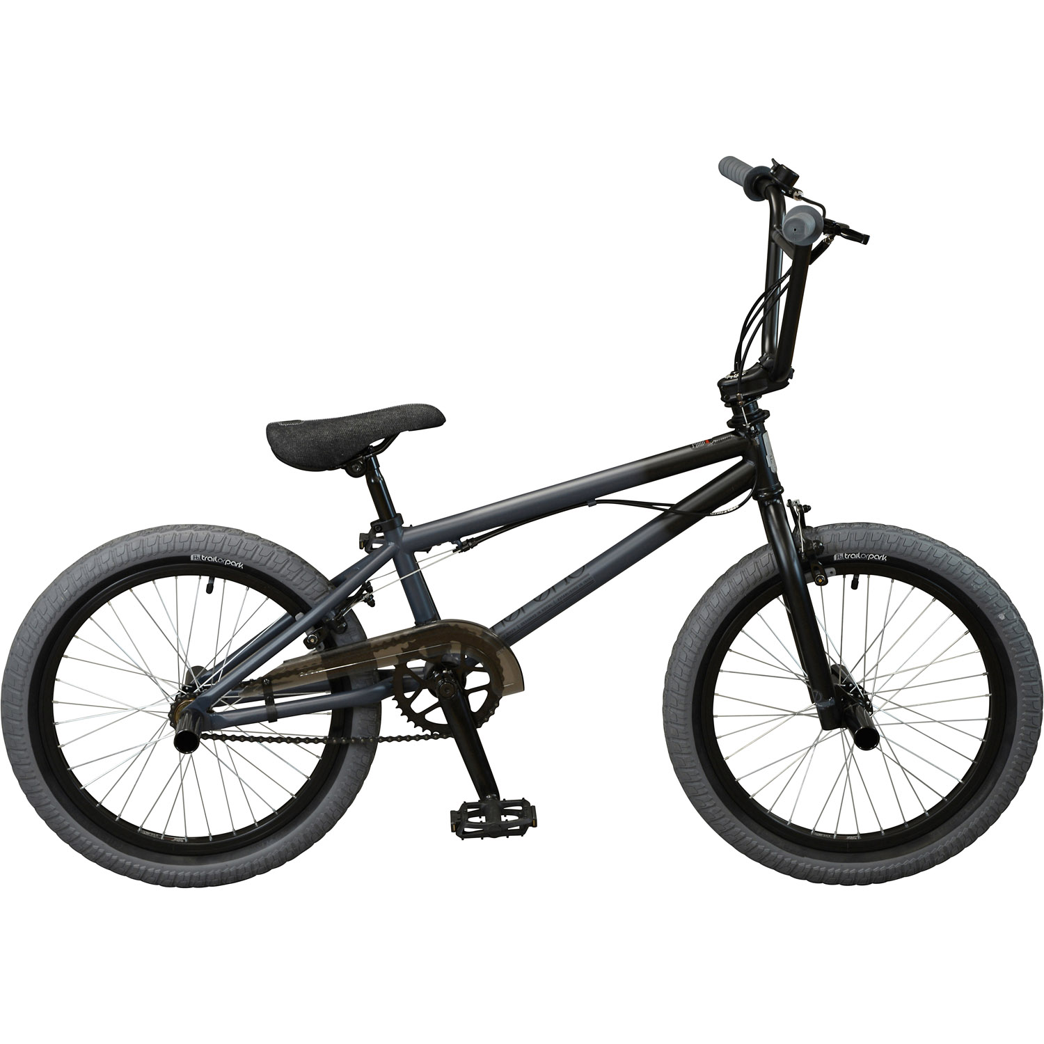 felt heretic 20 zoll bmx bike orange online shop. Black Bedroom Furniture Sets. Home Design Ideas