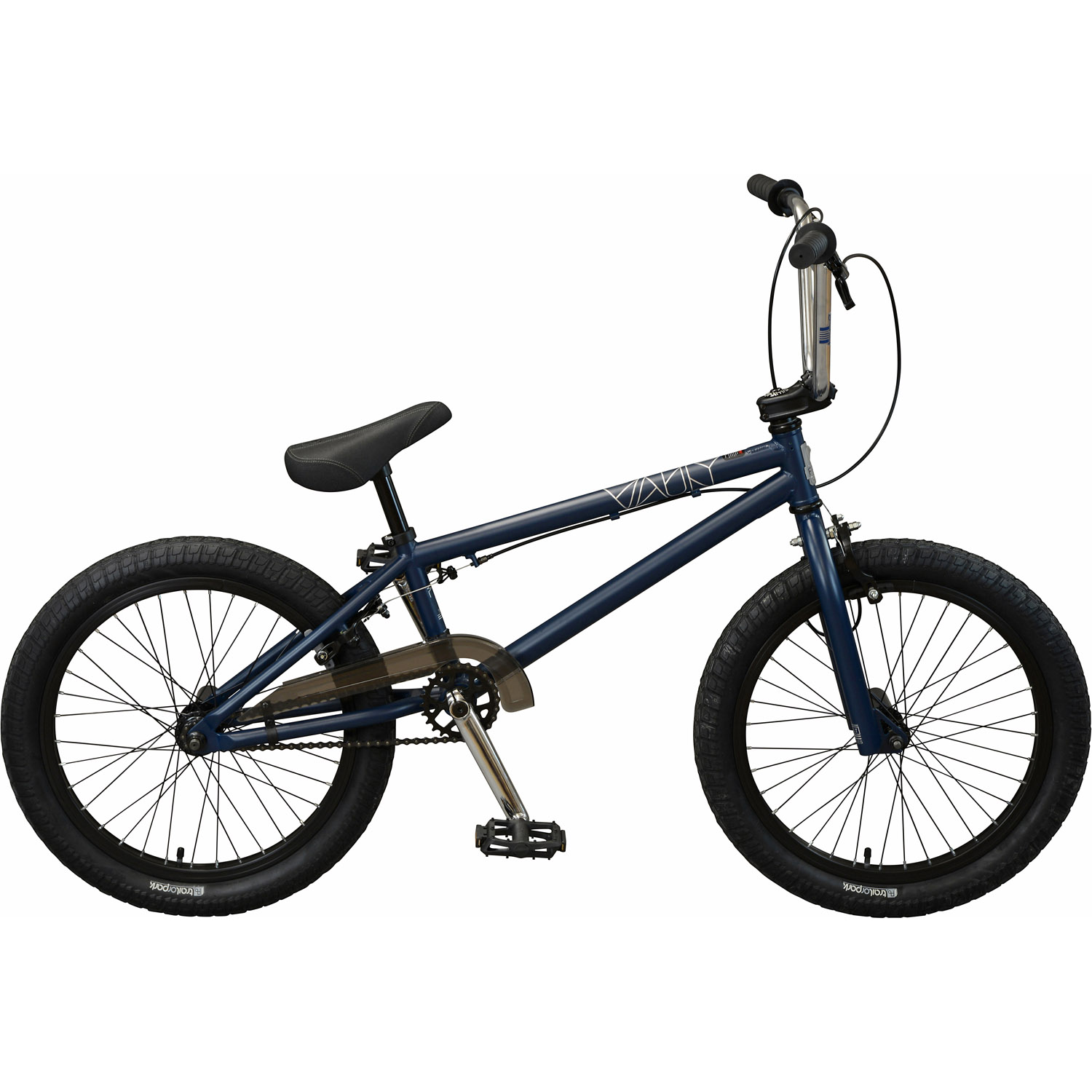 felt vault bmx bike 20 zoll blau online shop zweirad. Black Bedroom Furniture Sets. Home Design Ideas