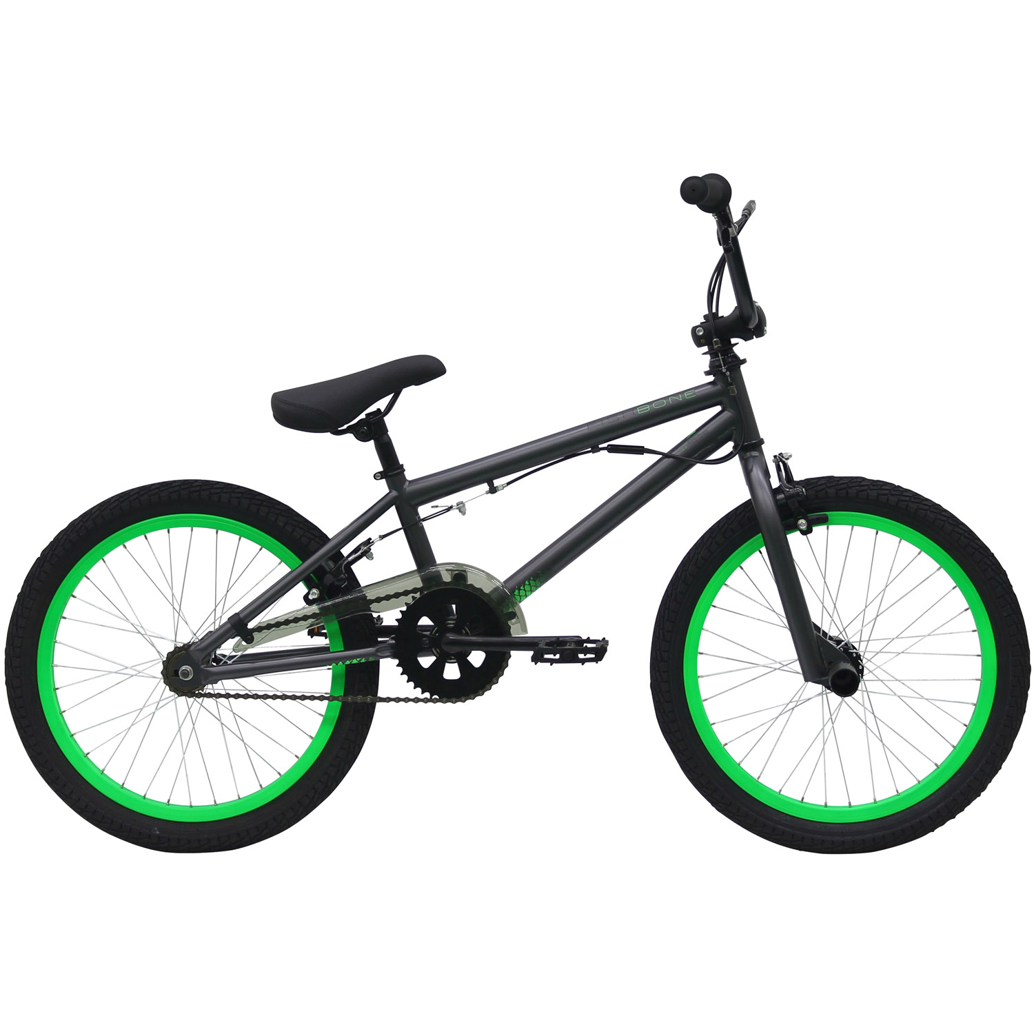 fishbone p1000 bmx bike 20 zoll online shop zweirad. Black Bedroom Furniture Sets. Home Design Ideas