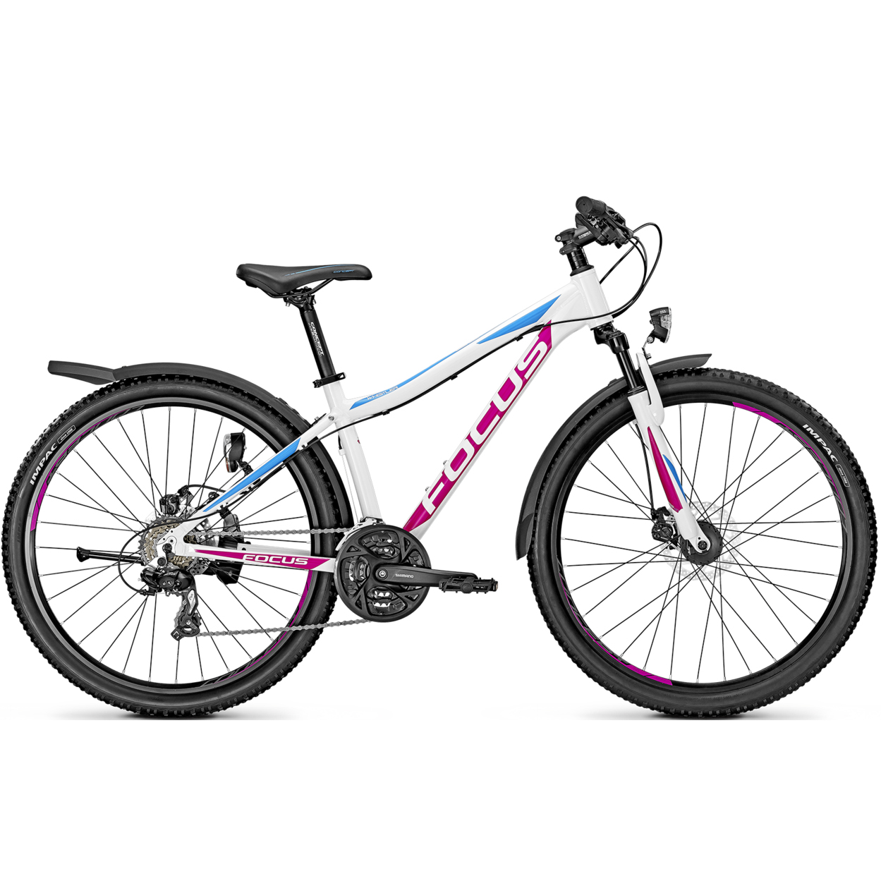 focus whistler core 27 donna plus damen mountainbike 36 cm. Black Bedroom Furniture Sets. Home Design Ideas