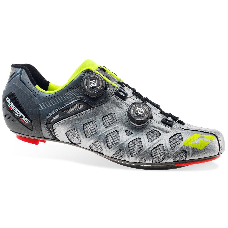 Giro Cycling Shoes On Sale