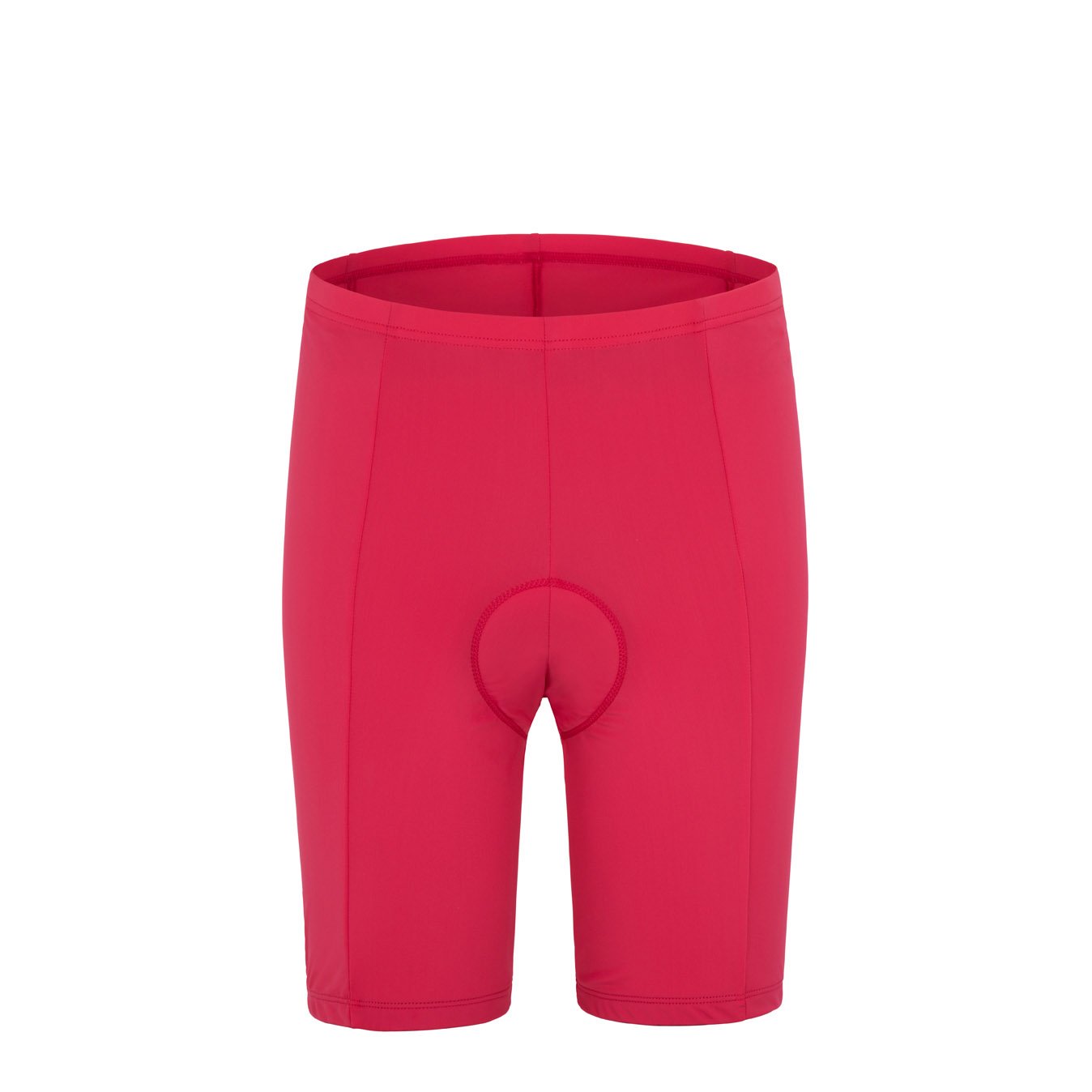 fortuna radhose damen pink gr e 36 online shop zweirad stadler. Black Bedroom Furniture Sets. Home Design Ideas