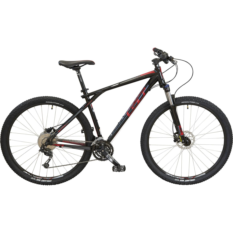 gt karakoram comp hardtail 29 zoll mountainbike s online. Black Bedroom Furniture Sets. Home Design Ideas