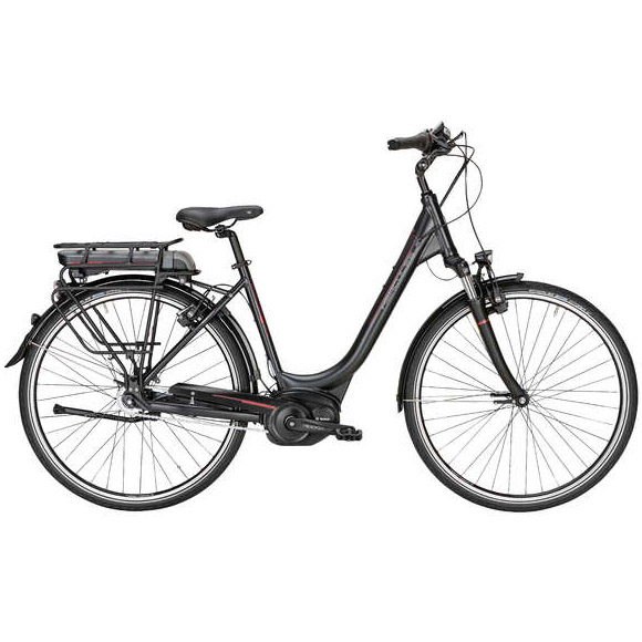 hercules roberta r7 city e bike online shop zweirad. Black Bedroom Furniture Sets. Home Design Ideas