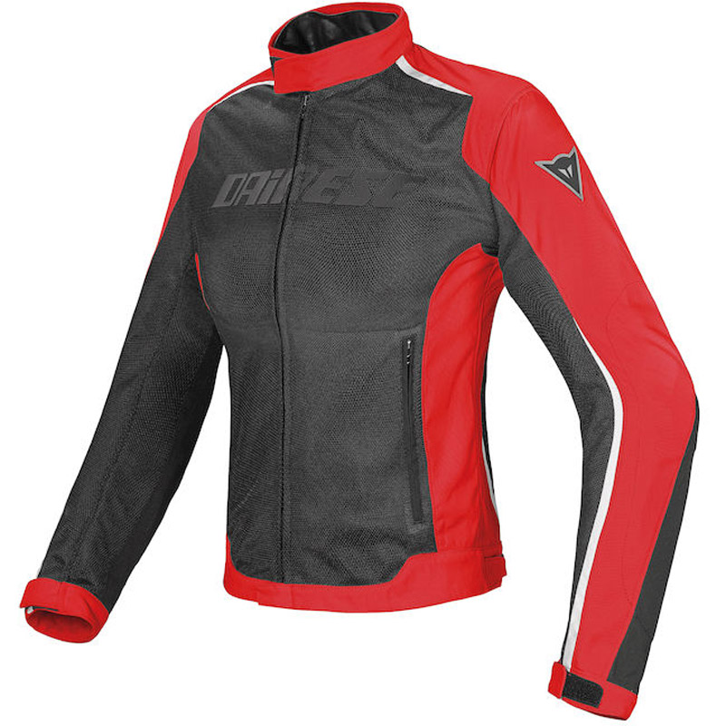 dainese hydra flux d dry motorradjacke textil damen. Black Bedroom Furniture Sets. Home Design Ideas