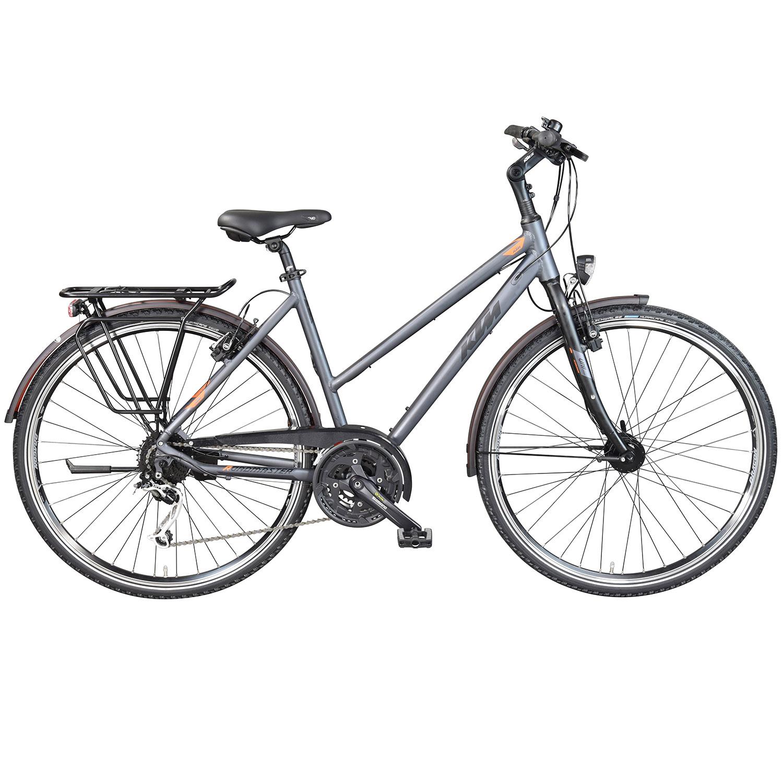 ktm roadmaster hs trekkingbike 28 online shop zweirad stadler. Black Bedroom Furniture Sets. Home Design Ideas