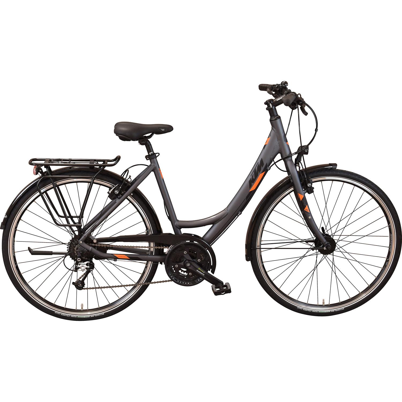 ktm roadmaster hs trekkingbike online shop zweirad stadler. Black Bedroom Furniture Sets. Home Design Ideas
