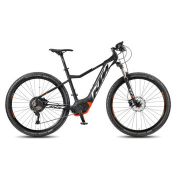 ktm macina race 293 elektrorad mountainbike online shop zweirad stadler. Black Bedroom Furniture Sets. Home Design Ideas