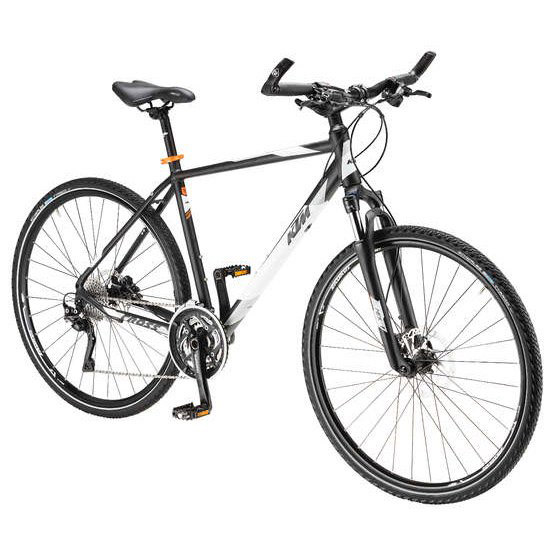 ktm itero cross crossbike online shop zweirad stadler. Black Bedroom Furniture Sets. Home Design Ideas