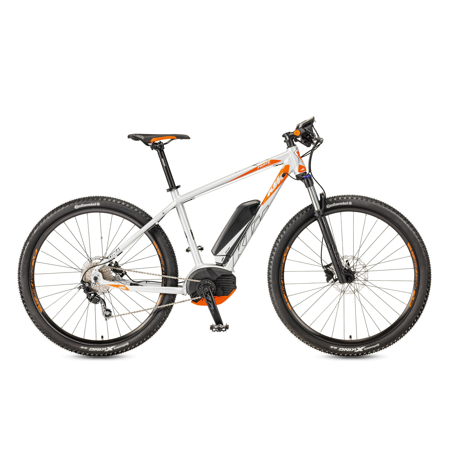 ktm macina force 292 e mountainbike 29 zoll 48 cm online. Black Bedroom Furniture Sets. Home Design Ideas
