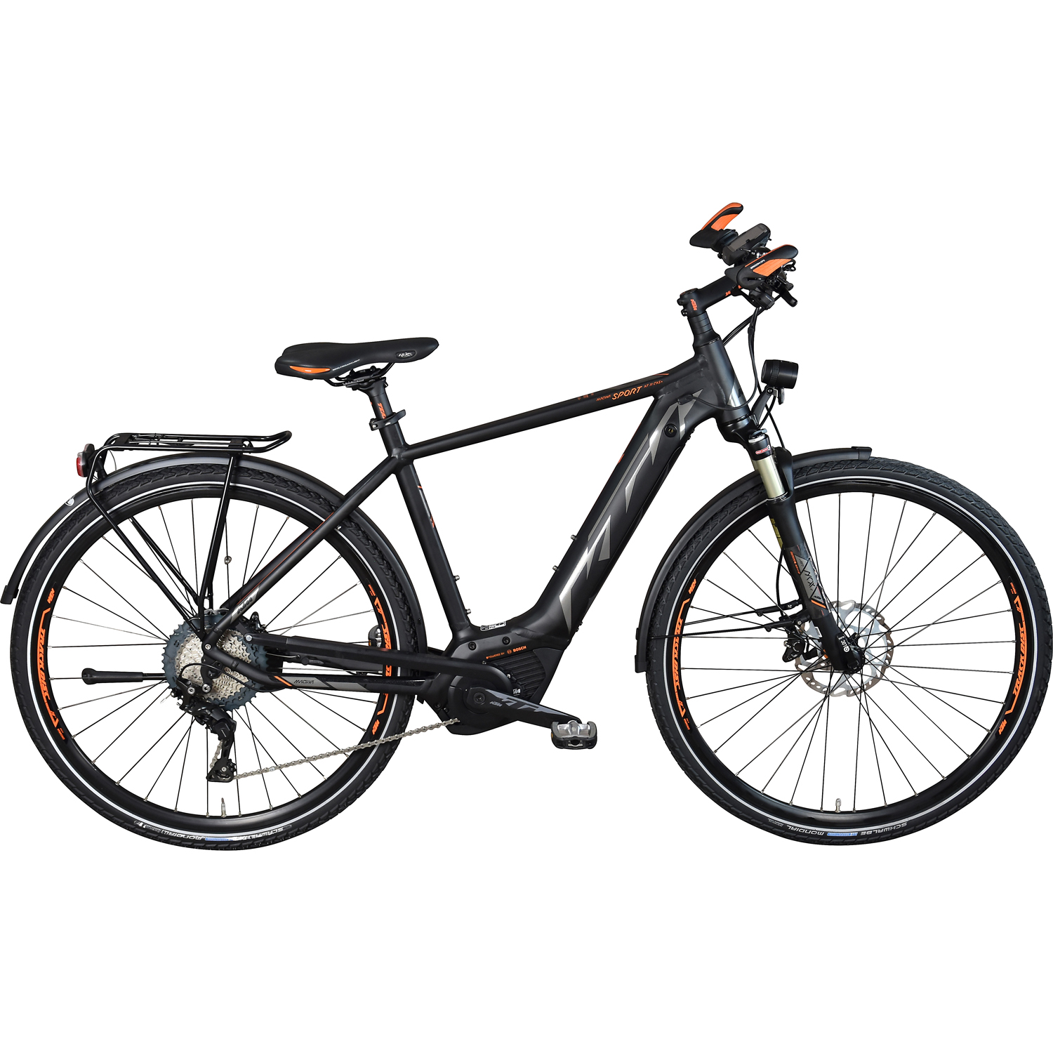 ktm macina sport xt11 cx5 elektrobike trekkingrad. Black Bedroom Furniture Sets. Home Design Ideas