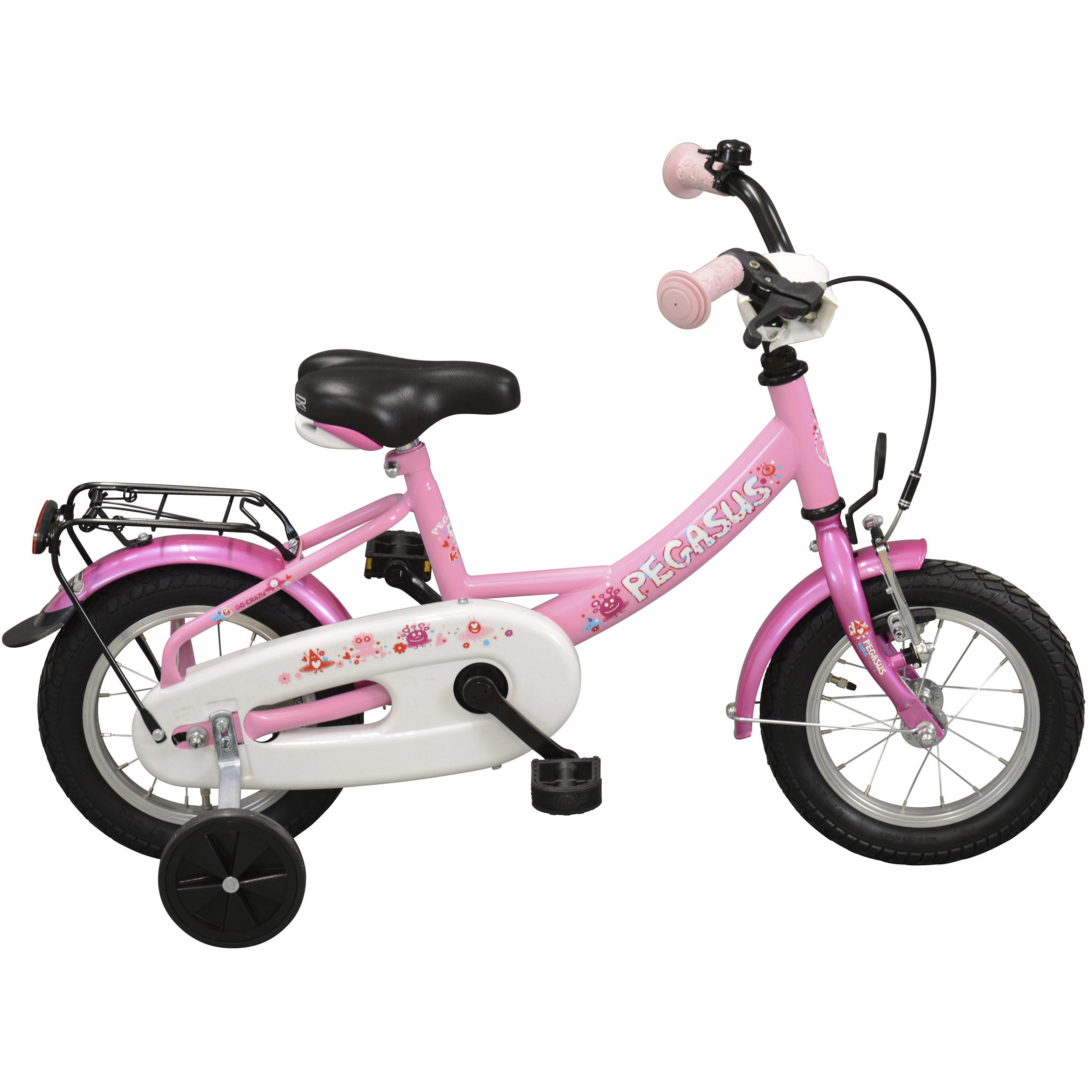 pegasus kids 12 kinderfahrrad online shop zweirad stadler. Black Bedroom Furniture Sets. Home Design Ideas