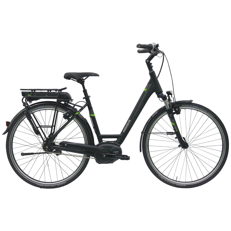 pegasus premio e8r e mountainbike 26 online shop. Black Bedroom Furniture Sets. Home Design Ideas