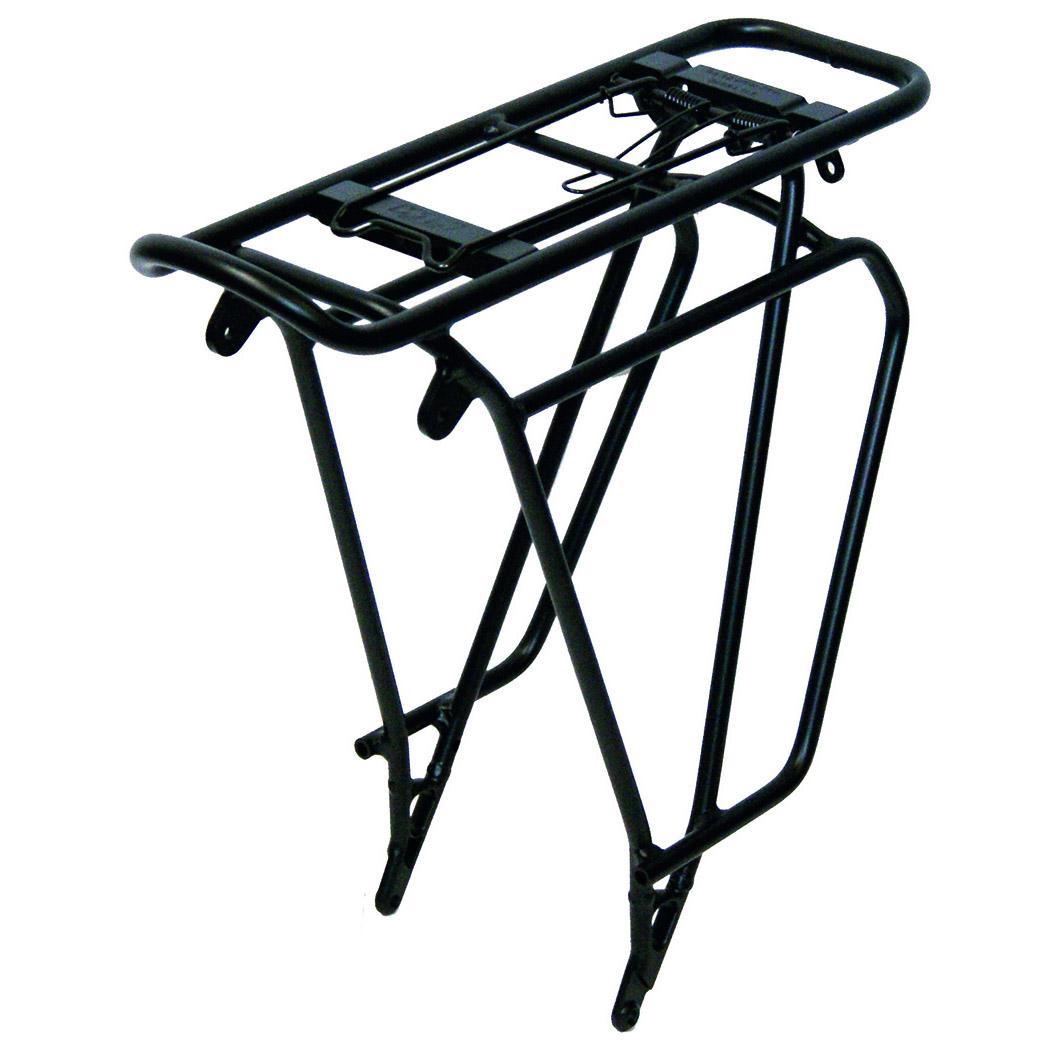 racktime snapit cross fahrrad gep cktr ger 26 28 zoll. Black Bedroom Furniture Sets. Home Design Ideas