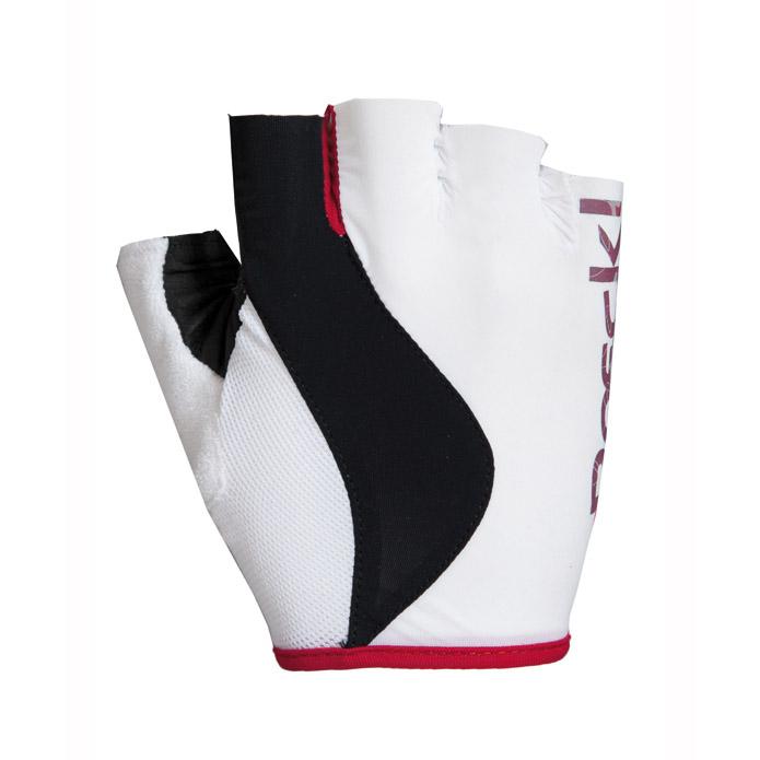 roeckel delia damen fahrrad handschuhe kurz online shop. Black Bedroom Furniture Sets. Home Design Ideas