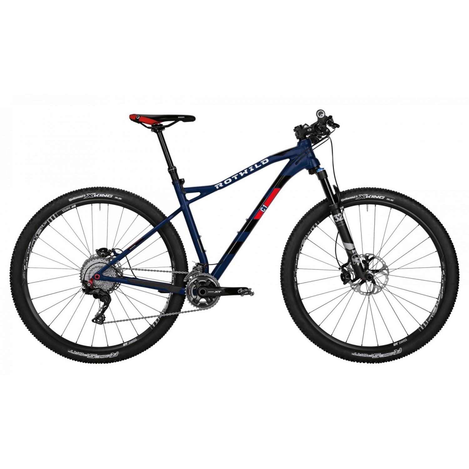rotwild r c1 ht pro mountainbike 29 zoll s 44cm online. Black Bedroom Furniture Sets. Home Design Ideas