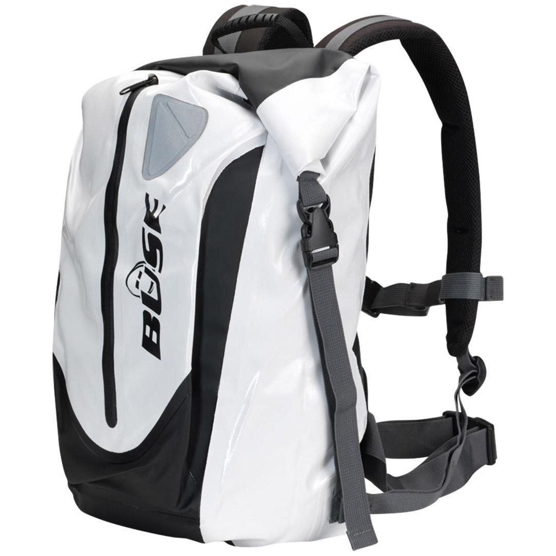 Ktm Backpack
