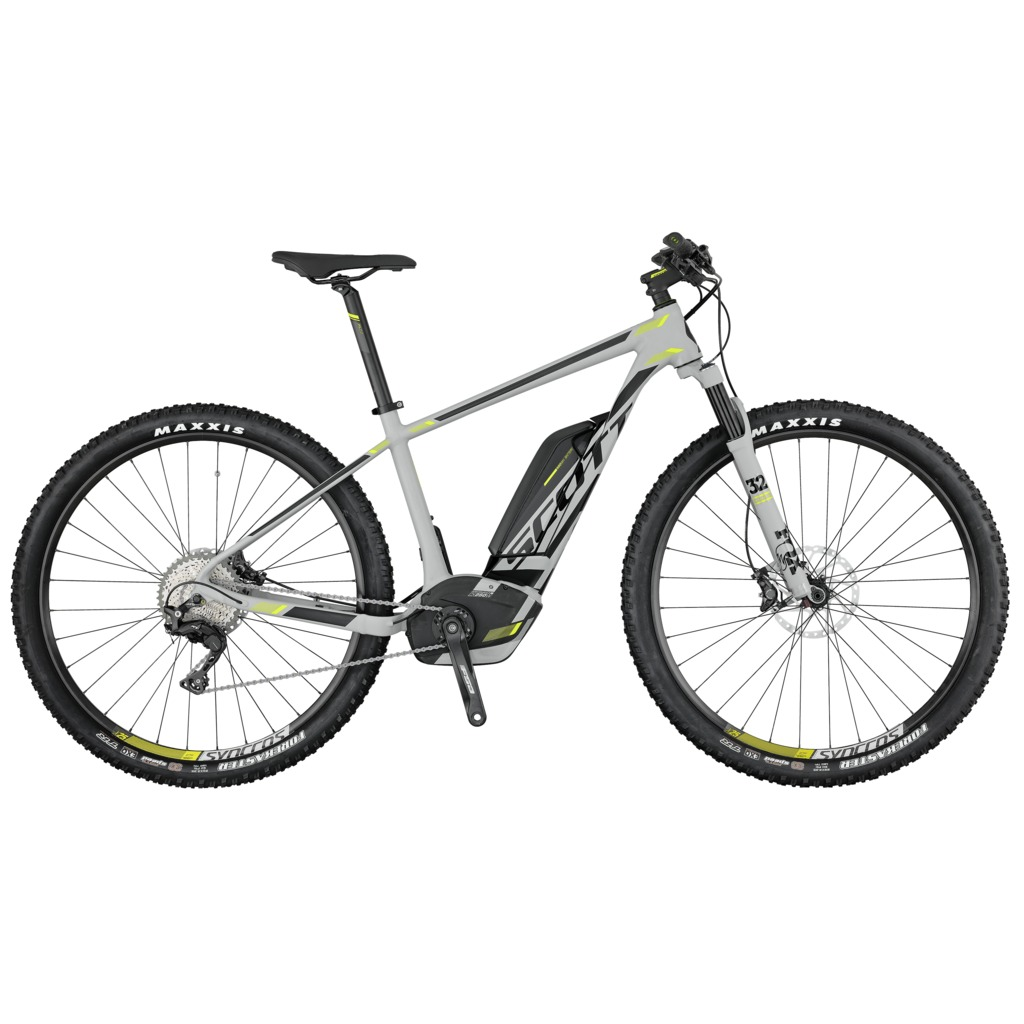 scott e scale 910 elektro mountainbike 29 zoll l 49 cm. Black Bedroom Furniture Sets. Home Design Ideas