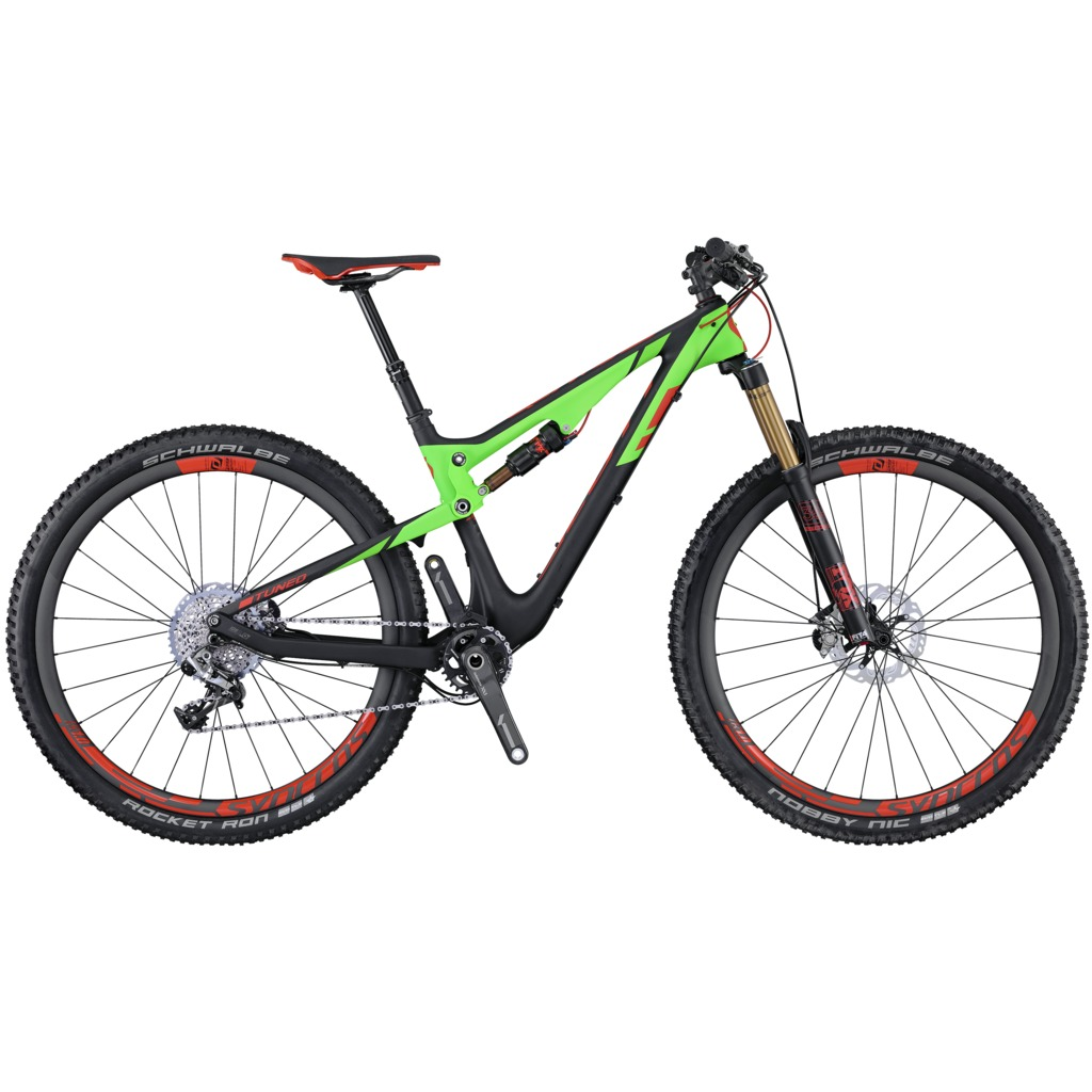 scott genius 900 tuned mountainbike 29 zoll fully s 41 cm. Black Bedroom Furniture Sets. Home Design Ideas