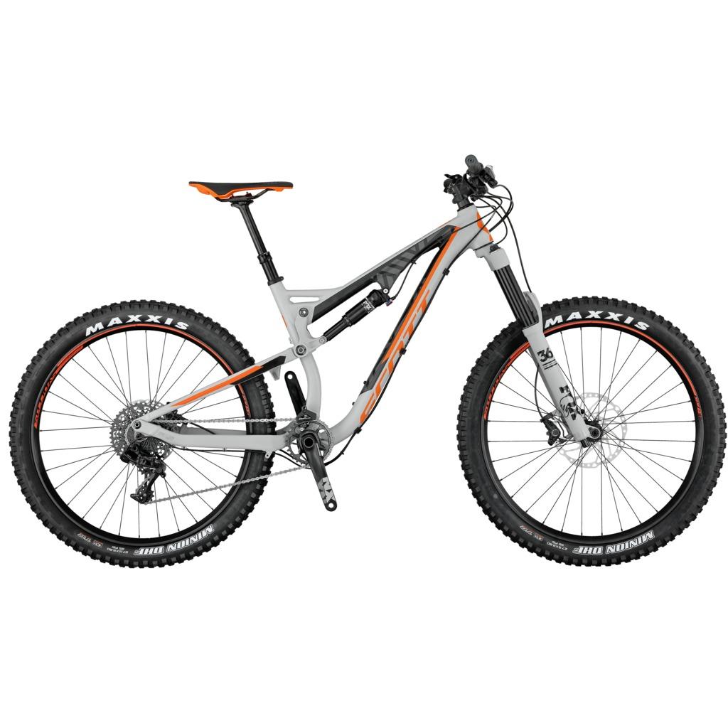 Mountainbike | Online Shop | Zweirad Stadler