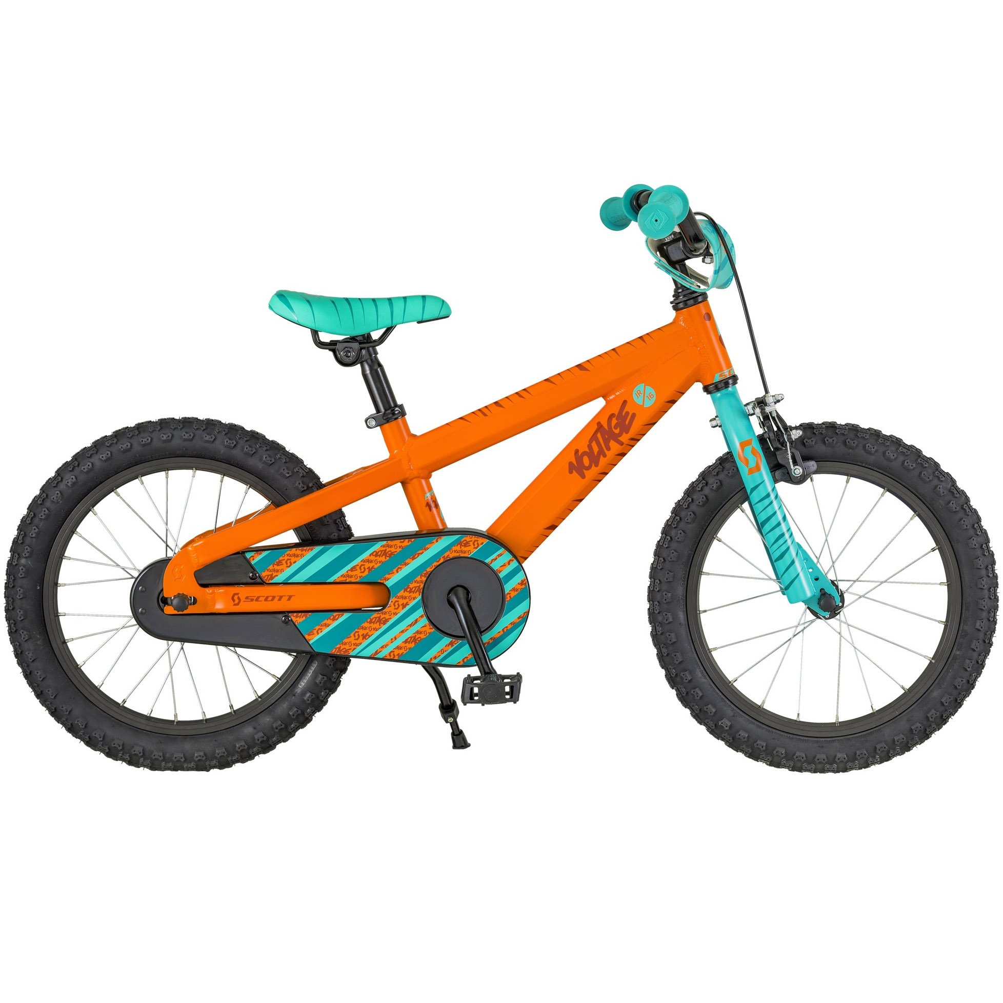 scott voltage jr 16 zoll kinderfahrrad online shop